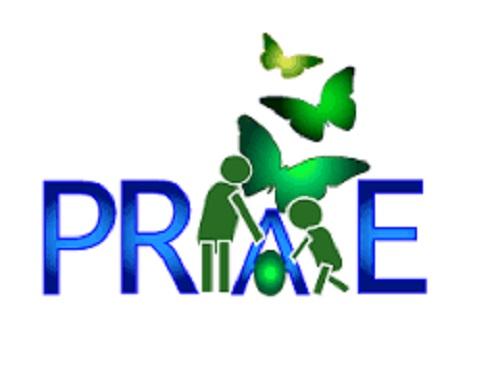 PRAE-2